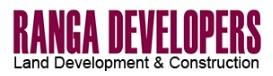 Ranga Developers