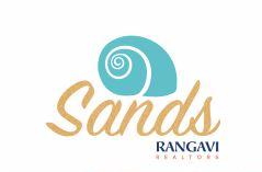 LOGO - Rangavi Sands