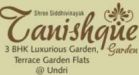 LOGO - Ranjeet Shree Siddhivinayak Tanishque