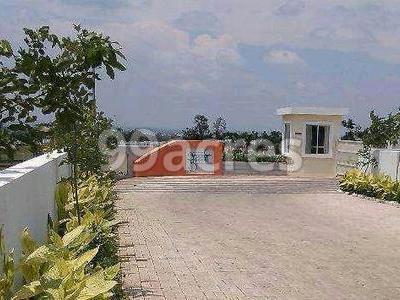 Ranjeet Property Developers Ranjeet Shree Siddhivinayak Sukhvarsha Uruli Kanchan, Pune