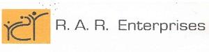 RAR Enterprises