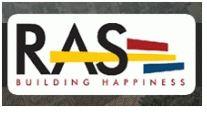 RAS Developments