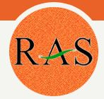 RAS Promoter and Developers