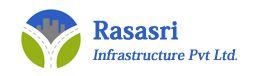 Rasasri Infrastructure