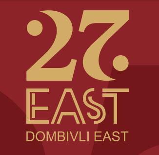 Rashi 27 East Mumbai Beyond Thane