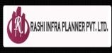 Rashi Infra Planner Builders