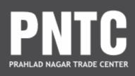 LOGO - Prahladnagar Trade Center