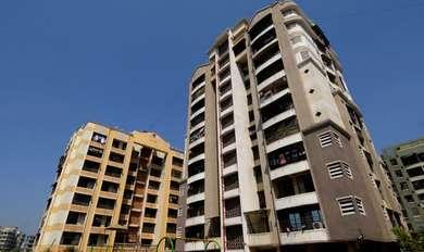 Rashmi Housing Rashmi Pride A Mira Road, Mira Road And Beyond