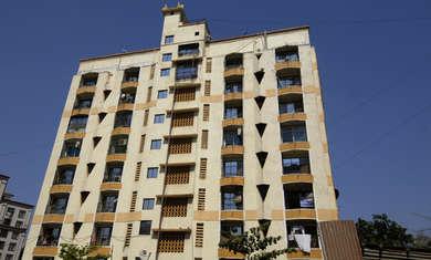 Rashmi Housing Rashmi Pride C Mira Road, Mira Road And Beyond