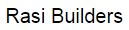 Rasi Builders