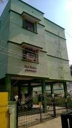 Rasi Builders Rasi Aishwarya Radha Nagar, Chennai South