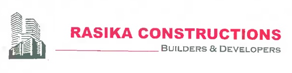 Rasika Construction