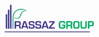 Rassaz Group