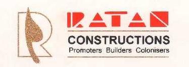 Ratan Constructions