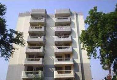 Ratan Housing Development Builders Ratan Prem Ratan Vatika Swaroop Nagar, Kanpur