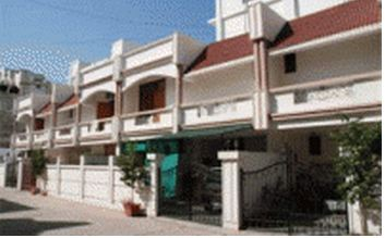 Ratan Housing Development Builders Ratan Villa Tilak Nagar, Kanpur