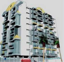 Ratan Housing Development Builders Ratan Green Swaroop Nagar, Kanpur