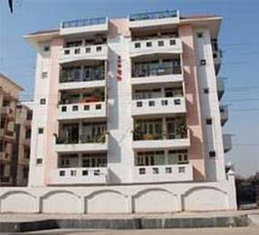 Ratan Housing Development Builders Ratan Kriti Kakadev, Kanpur