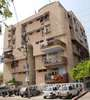 Ratan Housing Development Builders Ratan Sadan Azad Nagar, Kanpur