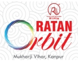 LOGO - Ratan Orbit