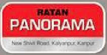 LOGO - Ratan Panorama