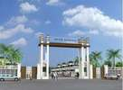 Ratan Housing Development Builders Ratan Gardinia Tilak Nagar, Kanpur