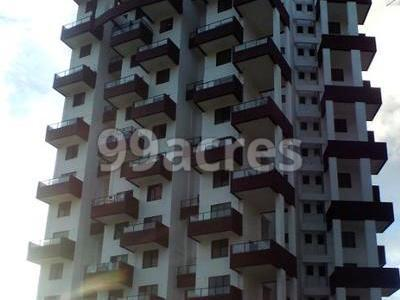 Ratan Housing Development Builders Ratan Neptune Hadapsar, Pune