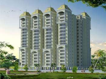Ratan Housing Development Builders Ratan Planet Naramau, Kanpur