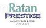 LOGO - Ratan Prestige