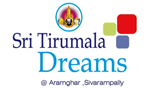 LOGO - Rathi Sri Tirumala Dreams