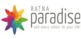 LOGO - Ratna Paradise