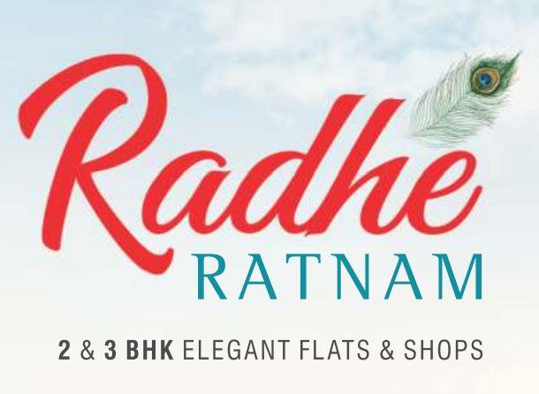 Radhe Ratnam Vadodara