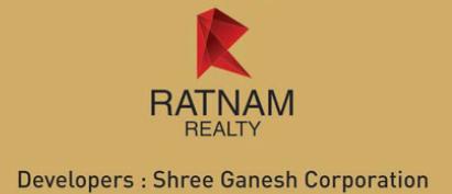 Ratnam Realty and Shree Ganesh Corporation