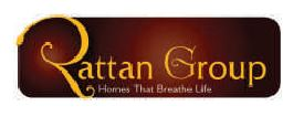 Rattan Group Mumbai