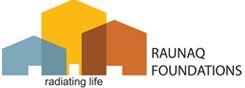 Raunaq Foundations