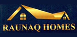 Raunaq Homes