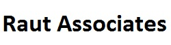 Raut Associates