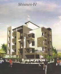 Raut Builders Raut Builders Shiwani 4 Manish Nagar, Nagpur