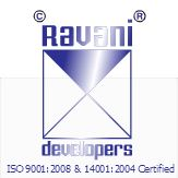 Ravani Developers