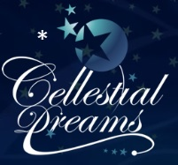 LOGO - Cellestial Dreams