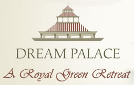 LOGO - Ravani Dream Palace