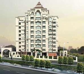 Ravani Developers Ravani Dream Palace Vesu, Surat