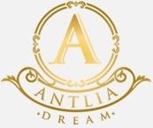 LOGO - Ravani Antlia Dream