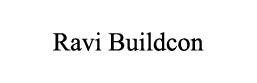 Ravi Buildcon