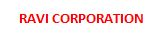 Ravi Corporation