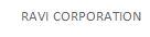 Ravi Corporation Vadodara