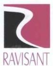 Ravi Sant