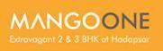 LOGO - Mango One