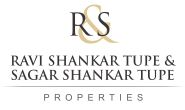 Ravi Shankar Tupe and Sagar Shankar Tupe