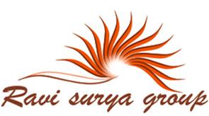 Ravi Surya Group